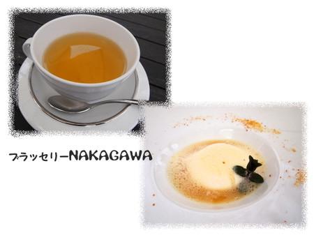 Nakagawa_6